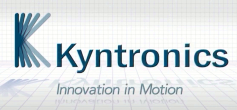 Kyntronics-in-motion
